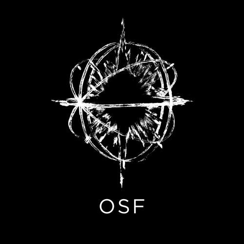 OSF's avatar