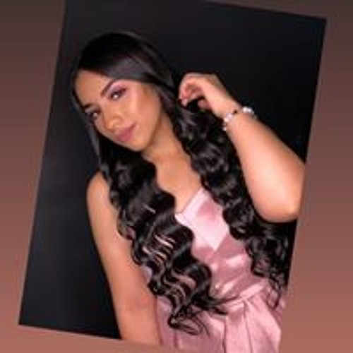 Karina Garcés's avatar