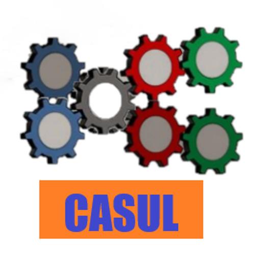 Casul [GD]'s avatar