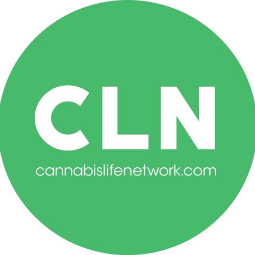 Cannabis Life Network's avatar