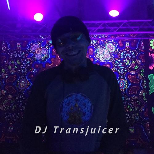 Transjuicer's avatar