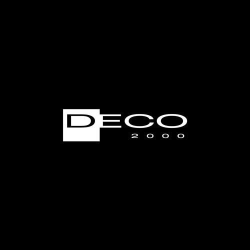 deco2000web's avatar
