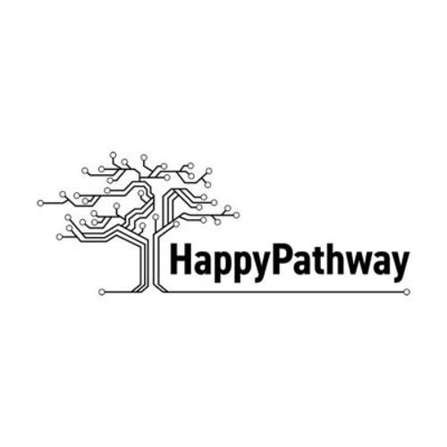 Happy Pathway's avatar