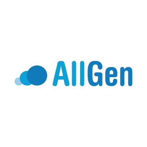 AllGen Financial's avatar