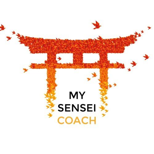 mysenseicoach's avatar
