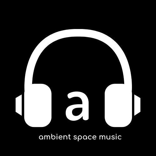 Andrew Ambient's avatar