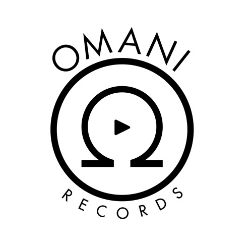 OMANI RECORDS's avatar