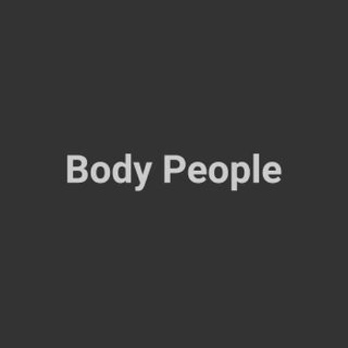 Body People's avatar