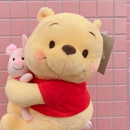 곰곰's avatar