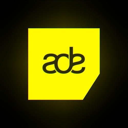 Amsterdam Dance Event's avatar