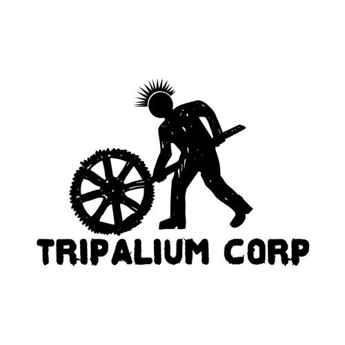 Tripalium Corp's avatar