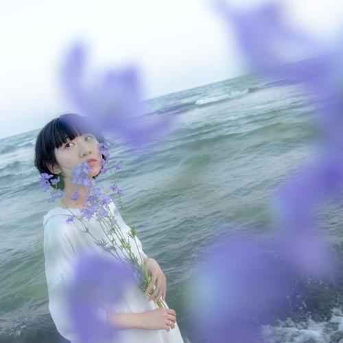 つづり のん(tsuduri non)'s avatar