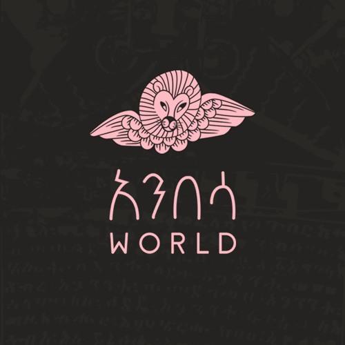 kelissamusic's avatar