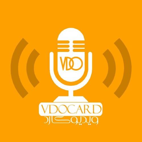 ویدیوکارد's avatar