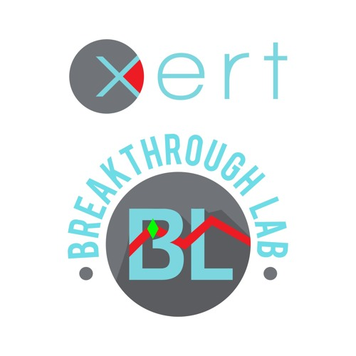 Xert Breakthrough Lab's avatar