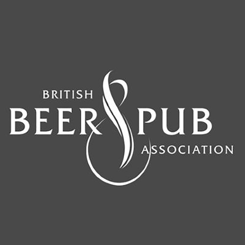 The Beer & Pubcast - Speaking up for Beer & Pubs's avatar