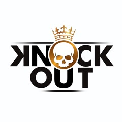 KNOCK OUT (THE BAND)