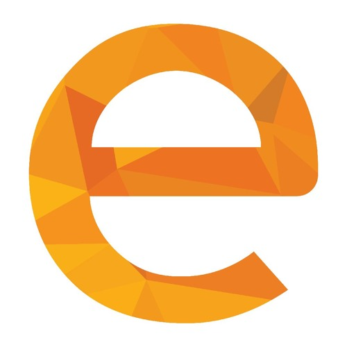e-Daiyah's avatar