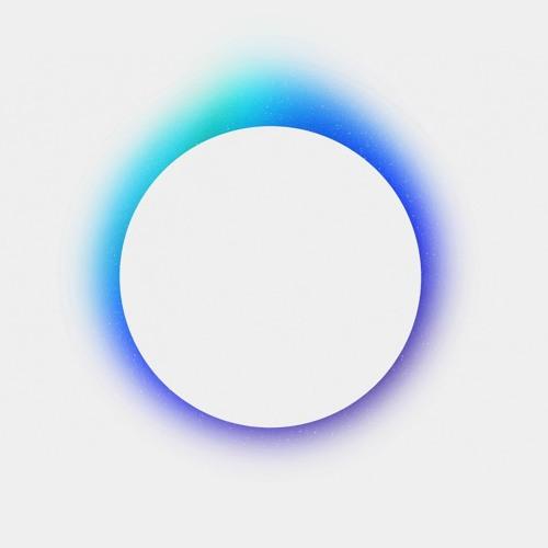 mmiber's avatar