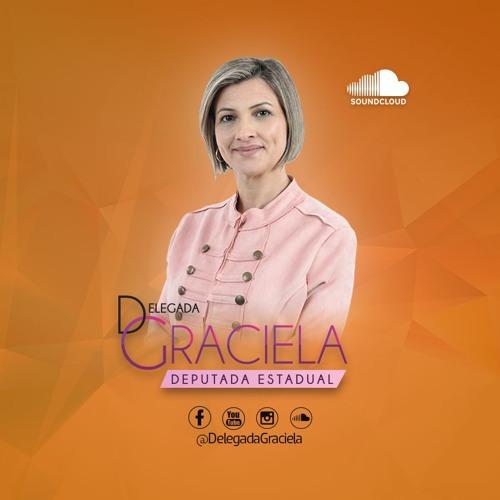 Delegada Graciela's avatar