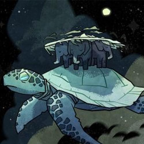 Fungalam's avatar