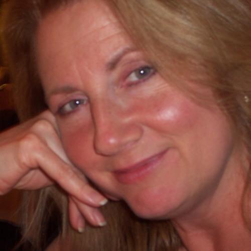 Karen Wilhelm's avatar