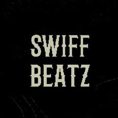 Swiff beatz