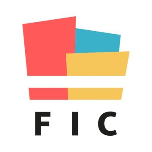 FIC-Udelar's avatar