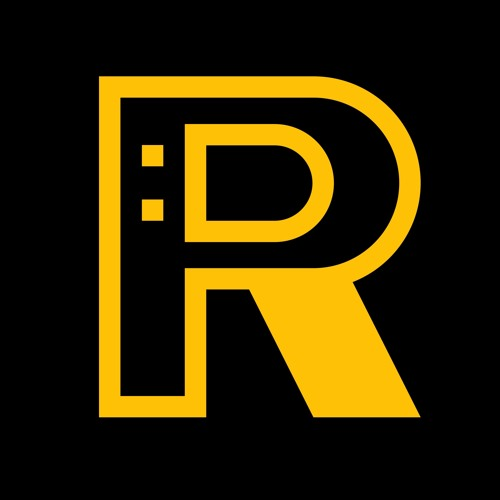 Rave People's avatar