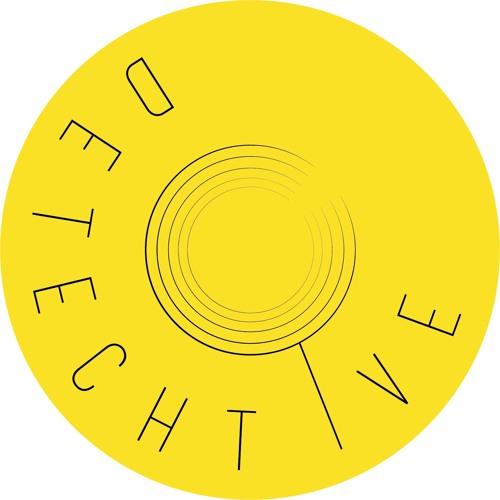 Detechtive's avatar