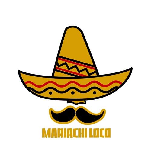 Mariachi Loco UK's avatar