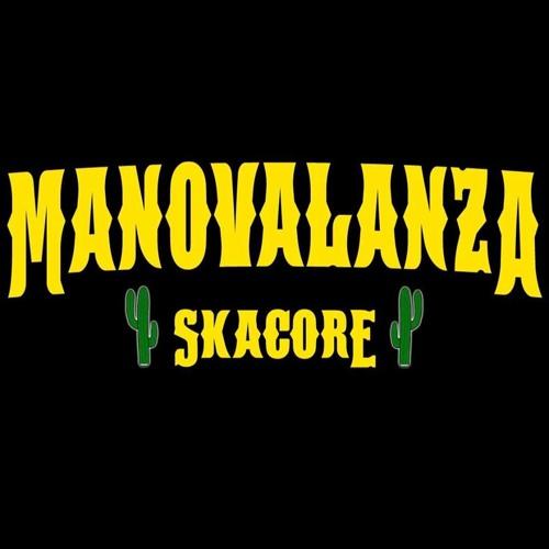 Manovalanza's avatar