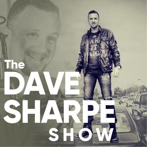 The Dave Sharpe Show's avatar