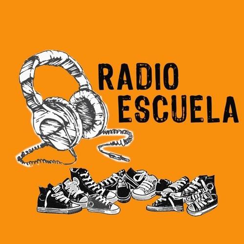 Radio Escuela's avatar