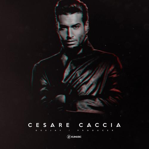 Cesare Caccia's avatar