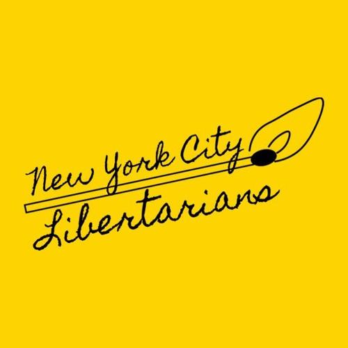 NYC Libertarians's avatar