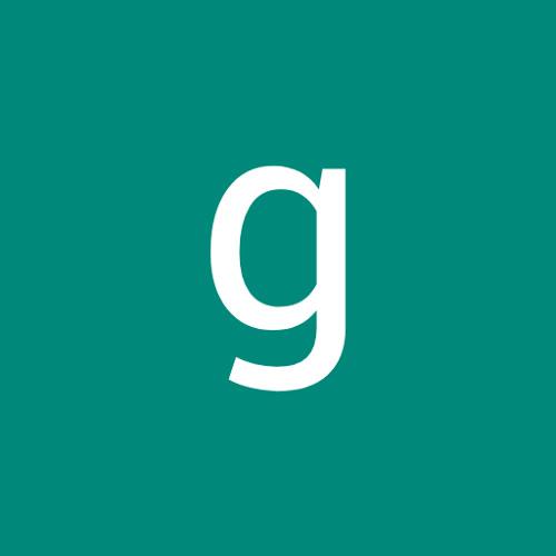 getro gip's avatar