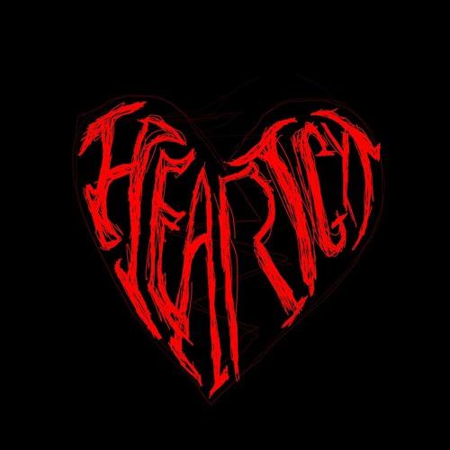HEARTCYT's avatar