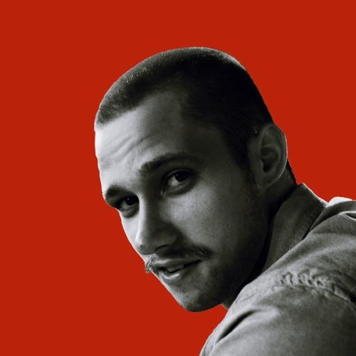 Zavada's avatar