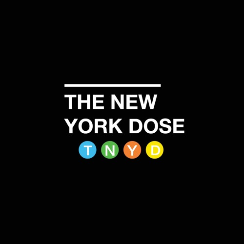 The New York Dose's avatar