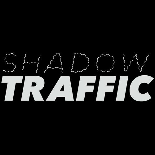 Shadow Traffic's avatar