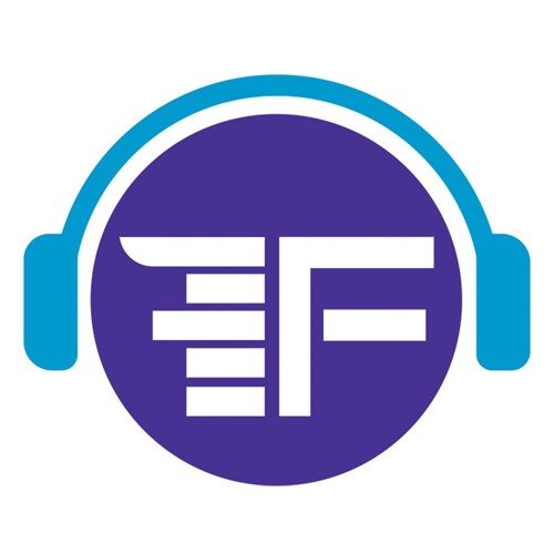 Finovate Podcast's avatar
