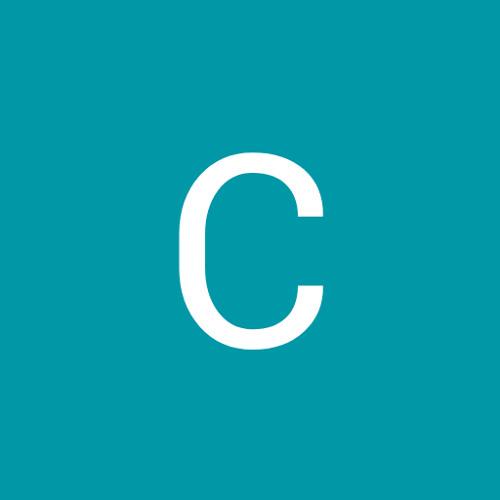 Coren Miles's avatar