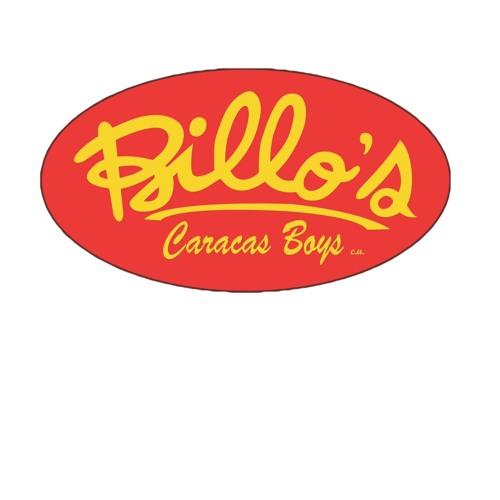 Billos Caracas Boys's avatar