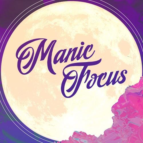 Manic Focus's avatar