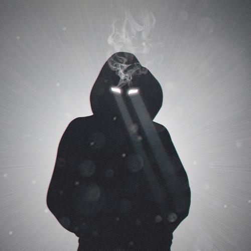 Vlad_Chobotar's avatar
