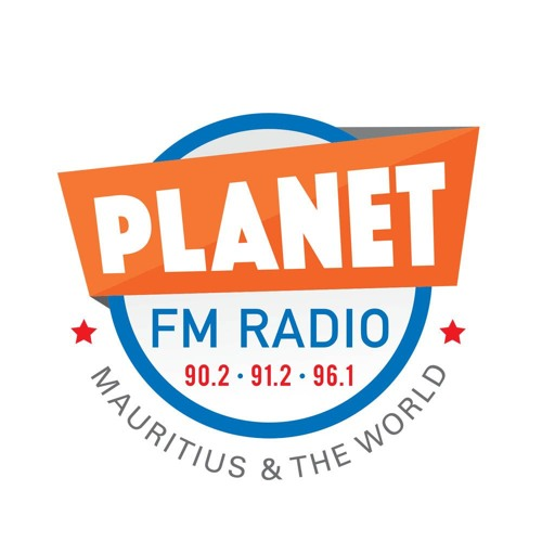 Planet FM Mauritius's avatar
