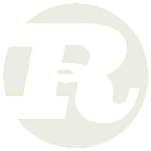 RÖSTHANTVERKARNA AB's avatar