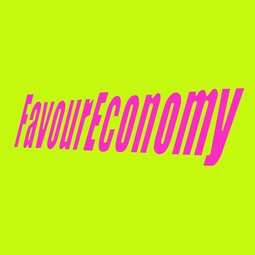 FavourEconomy Volume 5. 2019 - 2020's avatar