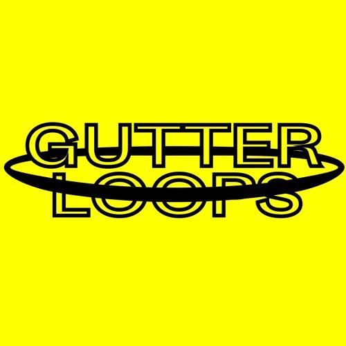 GUTTER LOOPS's avatar